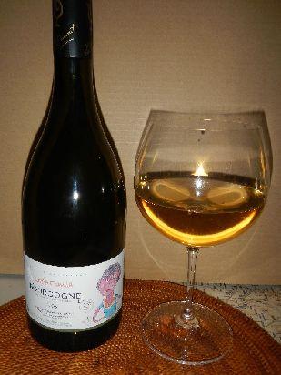 クリスマスワイン (2)