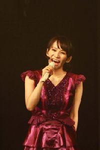 news_thumb_Perfume_taiwan_IMG_2711_201_20121104132448.jpg