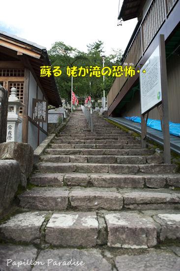 2012090623.jpg