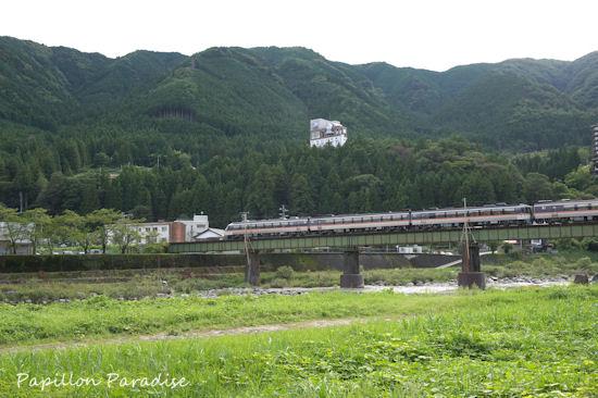 2012090646.jpg