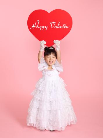 バレンタイン03