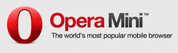 オペラミニ1