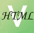 HTML5apuri