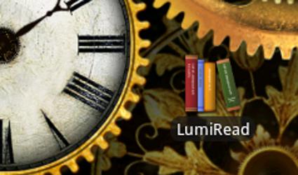 LUMIREAD1