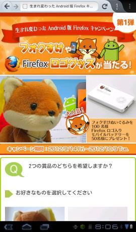 irefox_cam3