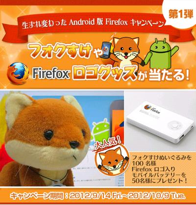 firefox_cam1