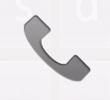 ic_call