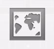 ic_map_mode