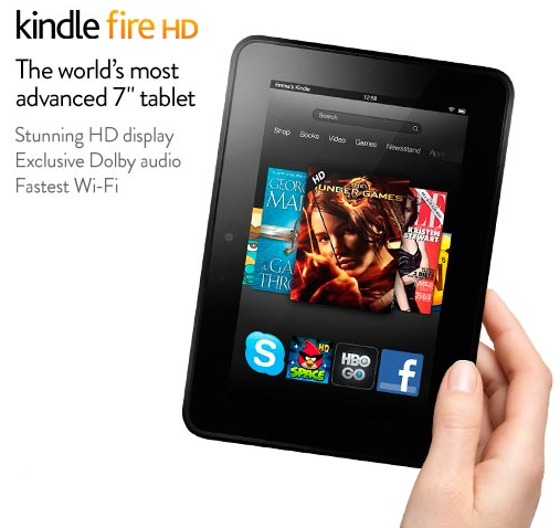 kindle_fire_1