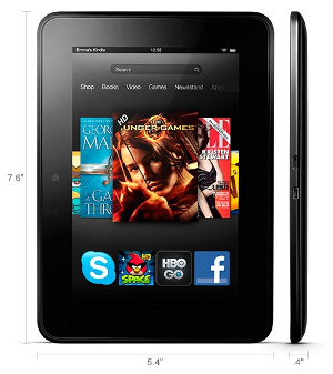 kindle_fire_4
