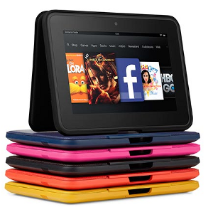 kindle_fire_7