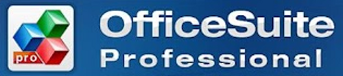 officesuite_professional