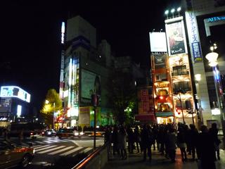新宿ナイト2