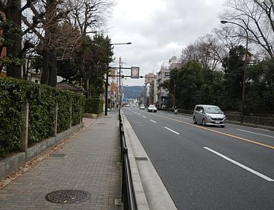 201401_kyoto_01.jpg