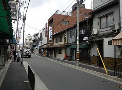 201401_kyoto_02.jpg