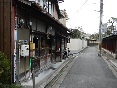 201401_kyoto_03.jpg