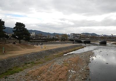 201401_kyoto_05.jpg
