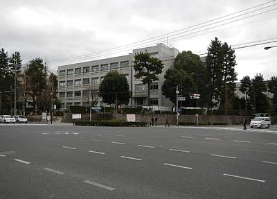 201401_kyoto_06.jpg