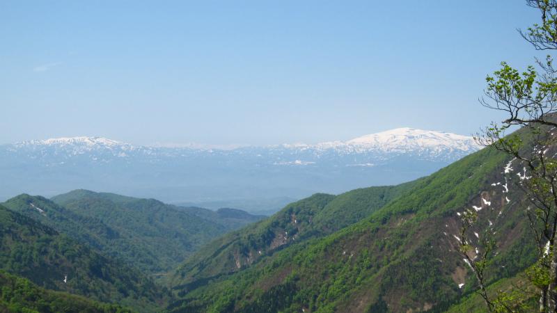 八森山 011
