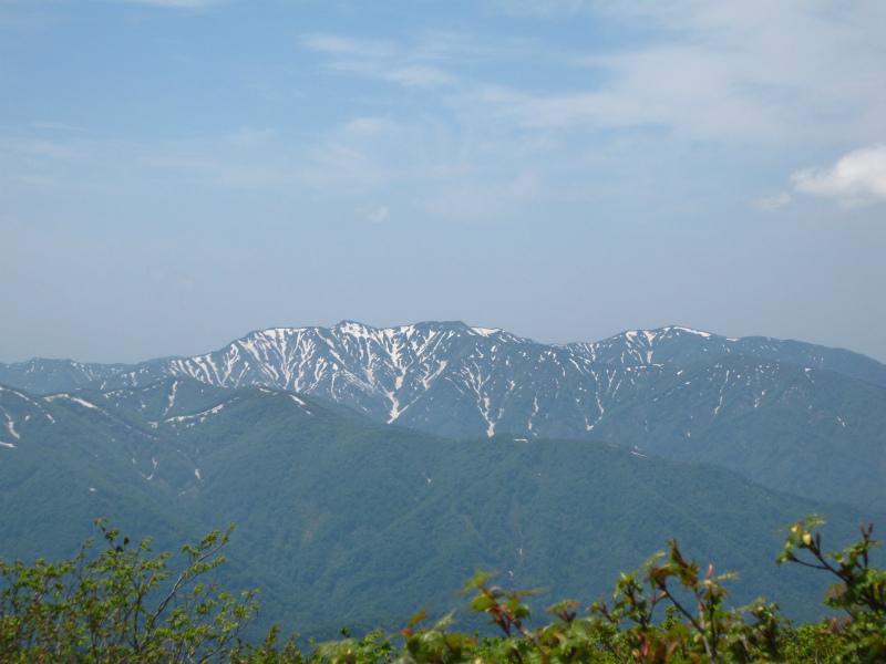 白髪山 014