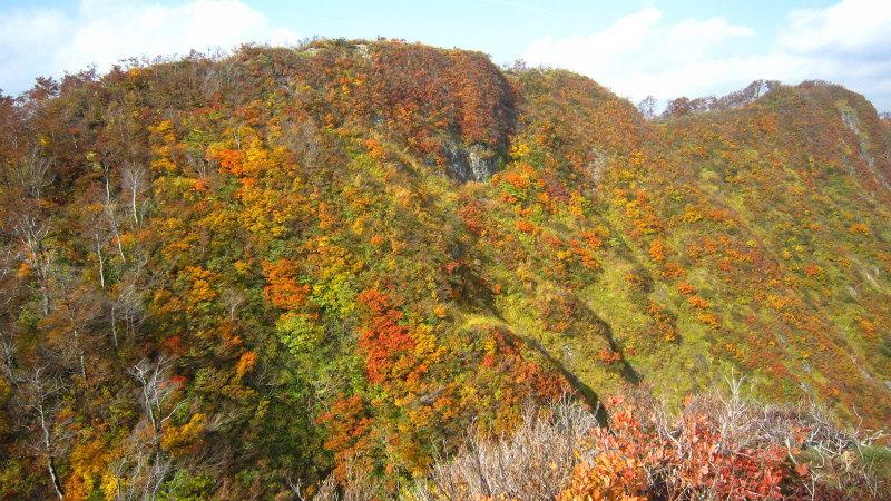 2012.10.27 摩耶山 033