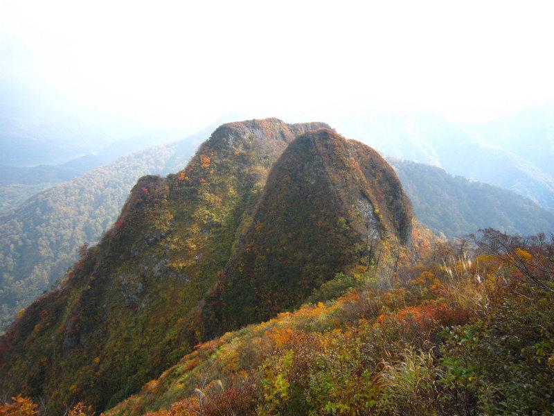 2012.10.27 摩耶山 027
