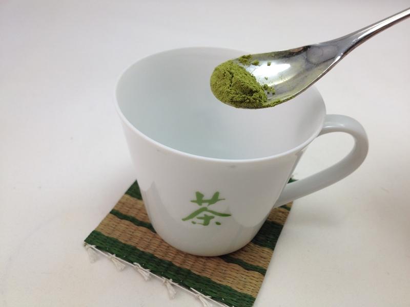 食べる仙茶_3