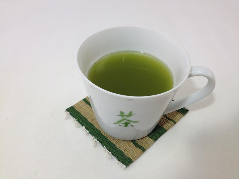 食べる仙茶_2