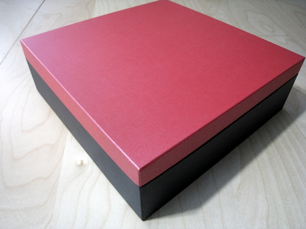 新しい箱2