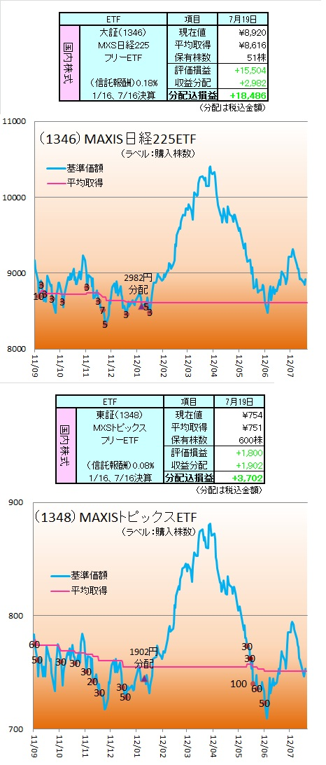 1207MXSETF1.jpg