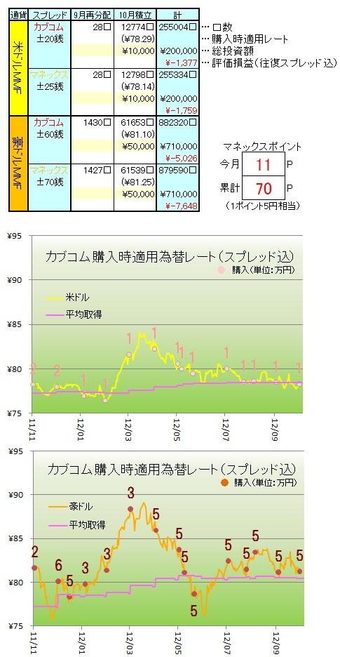 1210MMF.jpg