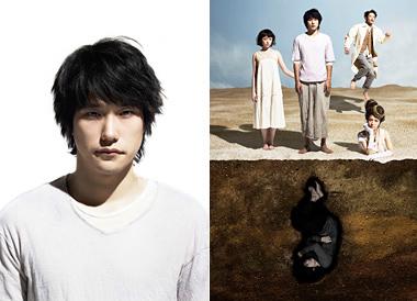 20130212_natsu_kangeki_01.jpg