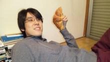 """ピアノ弾き語りシンガーソングライター""""cana~キャナ~""""こと""""松本佳奈""""のblog-クロワッサンと千葉さん"""