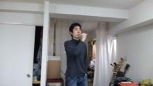 """ピアノ弾き語りシンガーソングライター""""cana~キャナ~""""こと""""松本佳奈""""のblog-091116_1414171.jpg"""
