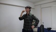 """ピアノ弾き語りシンガーソングライター""""cana~キャナ~""""こと""""松本佳奈""""のblog-091116_1414321.jpg"""