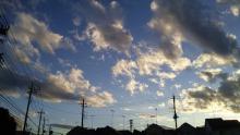 """ピアノ弾き語りシンガーソングライター""""cana~キャナ~""""こと""""松本佳奈""""のblog-091118_1607521.jpg"""