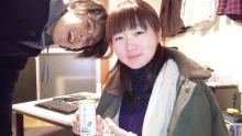 """ピアノ弾き語りシンガーソングライター""""cana~キャナ~""""こと""""松本佳奈""""のblog-091119_0258301.jpg"""