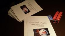 """ピアノ弾き語りシンガーソングライター""""cana~キャナ~""""こと""""松本佳奈""""のblog-091121_1514391.jpg"""
