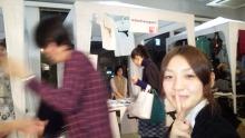 """ピアノ弾き語りシンガーソングライター""""cana~キャナ~""""こと""""松本佳奈""""のblog-091127_1937331.jpg"""