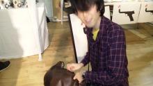 """ピアノ弾き語りシンガーソングライター""""cana~キャナ~""""こと""""松本佳奈""""のblog-091127_1937501.jpg"""