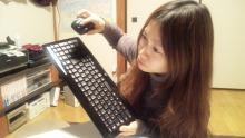 ピアノ弾き語りシンガーソングライター松本佳奈のblog-091201_2221361.jpg