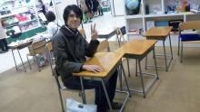 ピアノ弾き語りシンガーソングライター松本佳奈のblog-091129_1806161.jpg