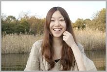 ピアノ弾き語りシンガーソングライター松本佳奈のblog-laugh
