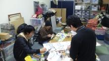 ピアノ弾き語りシンガーソングライター松本佳奈のblog-091208_2317081.jpg