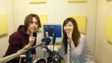 ピアノ弾き語りシンガーソングライター松本佳奈のblog-100113_1933551.jpg