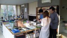 ピアノ弾き語りシンガーソングライター松本佳奈のblog-100221_1608431.jpg