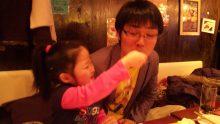 ピアノ弾き語りシンガーソングライター松本佳奈のblog-100311_2106401.jpg