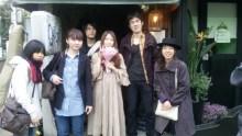 ピアノ弾き語りシンガーソングライター松本佳奈のblog-100424_1707071.jpg