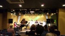 ピアノ弾き語りシンガーソングライター松本佳奈のblog-100523_112701.jpg