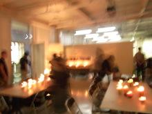 ピアノ弾き語りシンガーソングライター松本佳奈のblog-会場